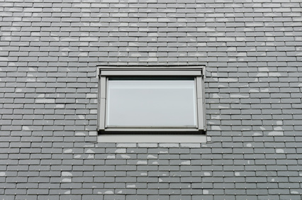 Velux thibault couverture for Changer cordelette store velux